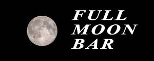 FULL MOON BAR