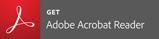 Get_Adobe_Acrobat_Reader_web_button_159x39.png