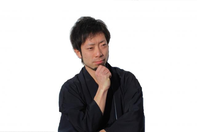 s_黒ちゃん考える.png