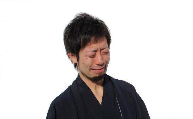 s_黒ちゃん感動.jpg